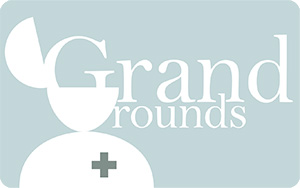 Please submit a post for Valentine's Day Grand Rounds