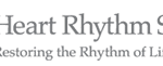 An important message from the Heart Rhythm Society