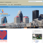 Give Local Louisville — Have A Heart